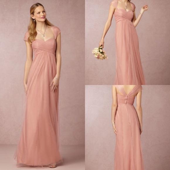 f72158f1596 BHLDN Dresses